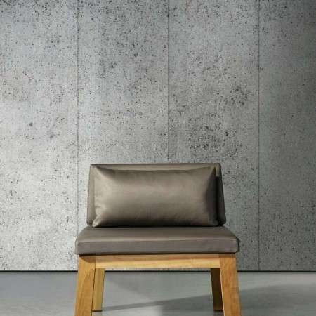 Concrete Wallpaper by Piet Boon CON-05