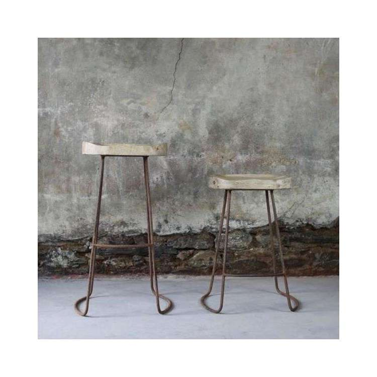 Loko Stools from Accessories for the Home