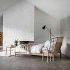 Laholm Bed from Accessories for the Home