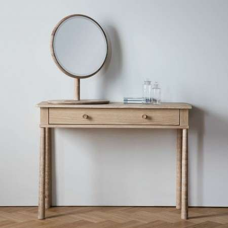 Laholm Dressing Table from Accessories for the Home