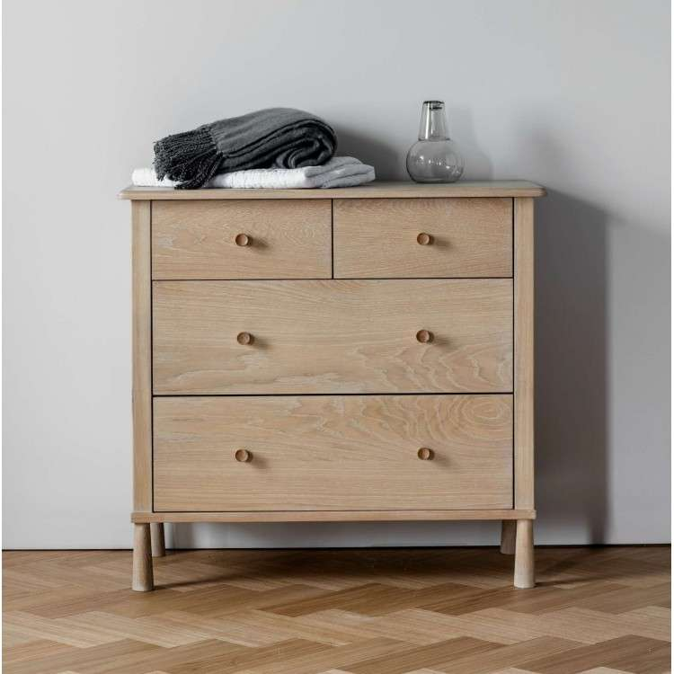 Laholm Chest of Drawers from Accessories for the Home