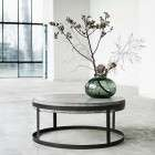 Muubs Coffee Table Walther from Accessories for the Home