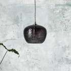 Tendence Glass Pendant from Accessories for the Home