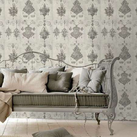 Bijoux Wallpaper from Accessories for the Home