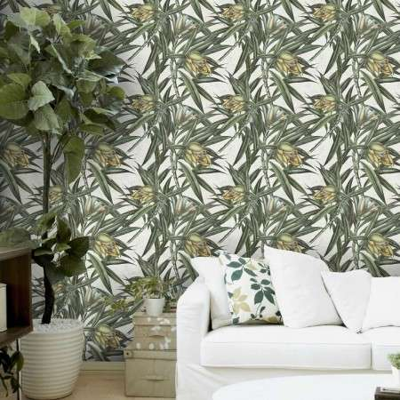 Exotic Fruit II Wallpaper from Accessories for the Home