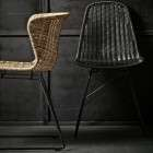 Winged Back Chairs from Accessories for the Home