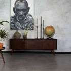 Juju Sideboard Low from Accessories for the Home