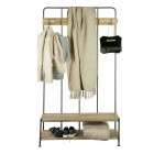 Giro Coat Rack from Accessories for the Home