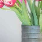 Wave vase from Accessories for the Home