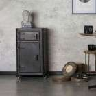 Brooke Cabinet from Accessories for the Home