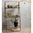 Goddess Shelf Rack from Accessories for the Home