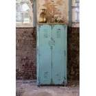 Rusty Cabinet from Accessories for the Home