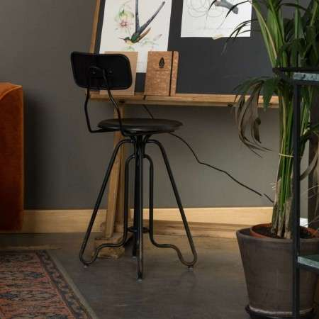 Ovid Counter Stools from Accessories for the Home