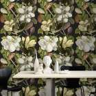 Magnolia from Accessorises for the Home