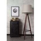 Rif Floor Lamp from Accessories for the Home