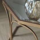 Cairns Coffee Table from Accessories for the home