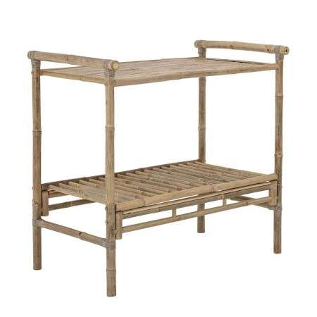 Bloomingville Sole Bamboo Console Table from Accessories for the Home