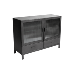 Muubs Dallas Sideboard Black from Accessories for the Home