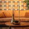 Dutchbone Sento Candlestick from Accessories for the Home