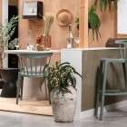 Bliss Set of Two Outdoor Chairs from Accessories for the Home