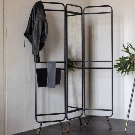 Dutchbone Lion Room Divider from Accessories for the Home