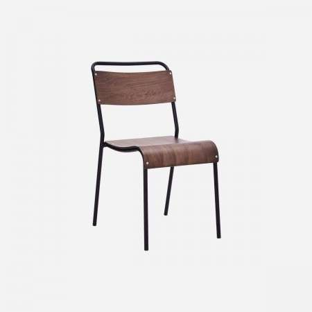 Original Dining Chair from Accessories for the Home