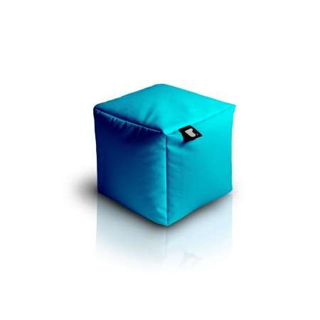 Extreme Lounging Mighty B-Box Bean Bag from Accessories for the Home