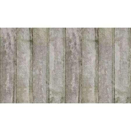 Concrete Wallpaper by Piet Boon CON-03