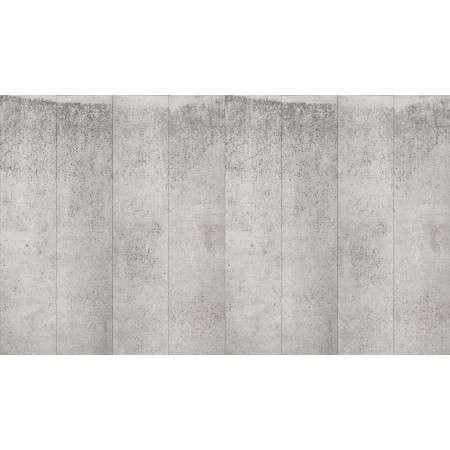 Concrete Wallpaper by Piet Boon CON-04