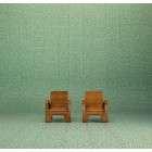 Studio Job Wallpaper - Labyrinth