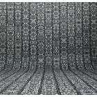 Studio Job Wallpaper - Perished