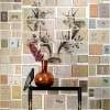 Biblioteca Wallpaper by Ekaterina Panikanova - EKA-02