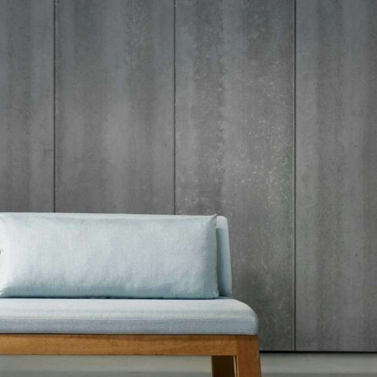 Concrete Wallpaper by Piet Boon CON-04