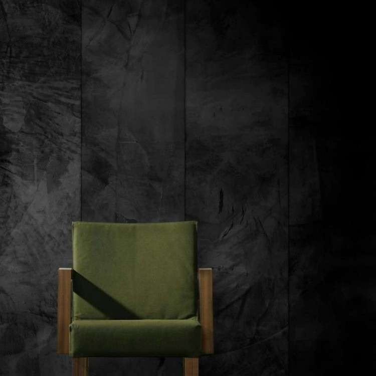 Concrete Wallpaper by Piet Boon CON-07