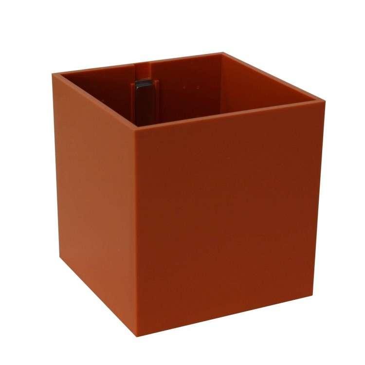 Kalamitica - Cube Black