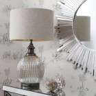 Bayamo Classic Table Lamp from Accessories for the Home
