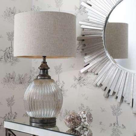 Bayamo Table Lamp