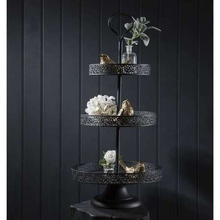 Patisserie Stand from Accessories for the Home