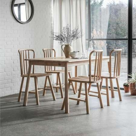 Laholm Dining Chair