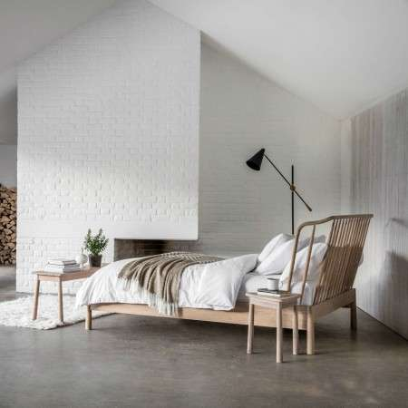 Laholm Bed