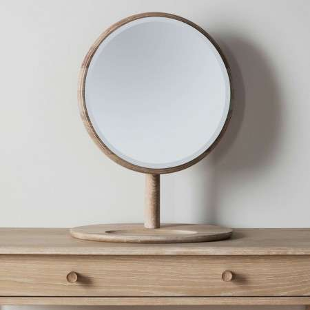 Laholm Dressing Table Mirror