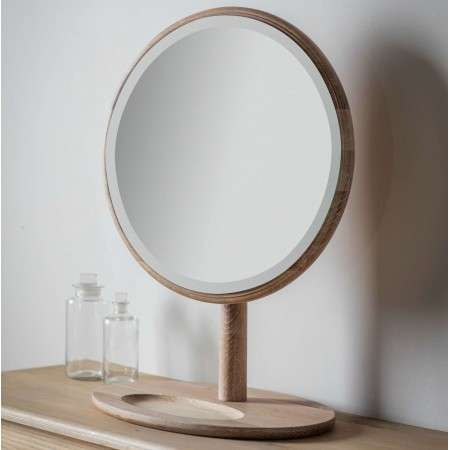 Laholm Dressing Table Mirror from Accessories for the Home