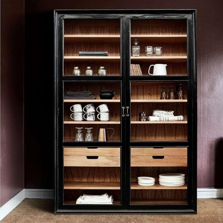 Viva Cabinet