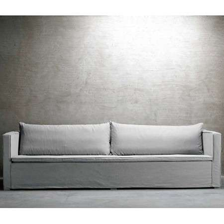 Tinekhome Cotton Sofa Collection