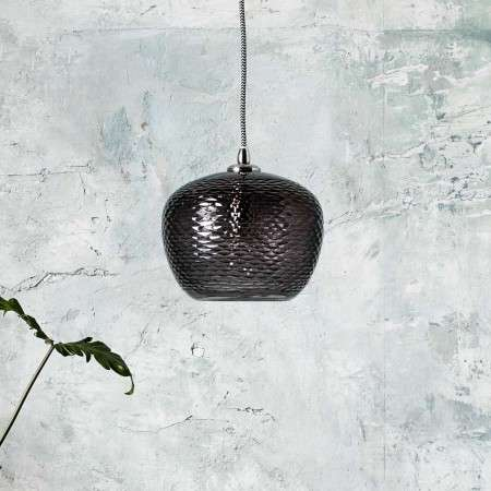 Tendence Glass Pendant Light