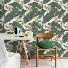 Tropical Bloom from Accessories for the Home