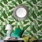 Banana Leaves from Accessories for the Home