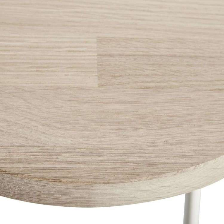 Move Stool from Accessories for the Home