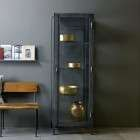 Medicine Style Cabinet from Accessories for the Home