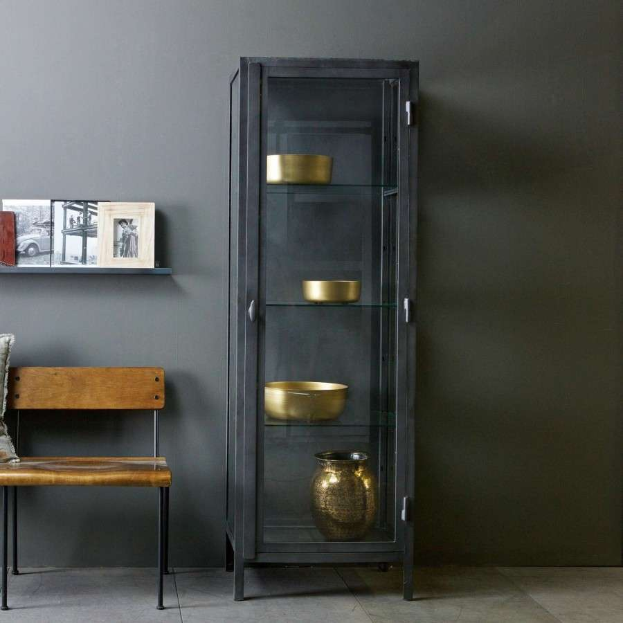 Medicine Cabinet From Accessories For The Home